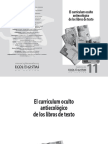 curriculum_oculto_antiecologico_libros_texto.pdf