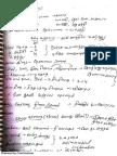 siddha pg 47-51a