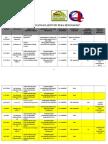 Takwim Exco Pengurusan Bakat_sesi 2016 2017