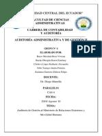 Ca8 4 Grupo No. 4 Auditoría Al Ministerio de Relaciones Exteriores y Movilidad Humana 1 (1)