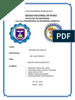 2016-CARÁTULA-2016-UNP