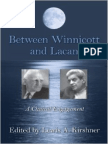 Between Winnicott and Lacan-Lewis A. Kirshner (ed.).pdf