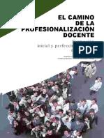 camino_profesionalizacion_docente_de_tezanos.pdf