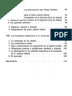 4 FUNCIONAMIENTO DEL PODER JUDICIAL.pdf