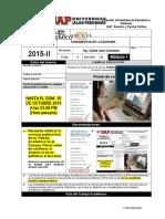 Fundeconomia-ta-2015-2 Modulo i Sección 01