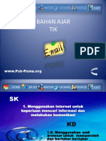 284485800-email-ppt