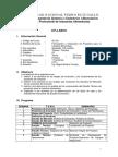 UNPRG-Syllabus FEP 2011 I.pdf