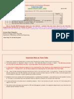 timetable_AUT2017.pdf