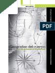 geografias-del-cuerpo.pdf