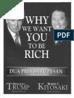 MengapaKamiInginAndaKaya_DonaldTrump.pdf