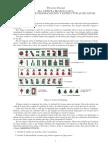 Proyecto Mahjong