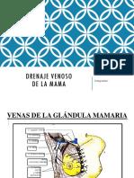 DRENAJE-VENOSO-DE-LA-MAMA.pptx