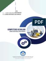 1_1_3_KIKD_Bisnis Konstruksi dan Properti_COMPILED.pdf