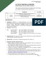 MilCom Advt 19 Jul 2017.PDF 33