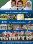 eltdp_teacher_resource_book_absolute_f180815c-_wonderful_worksheets (1).pdf
