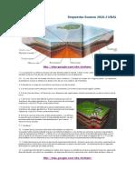 Respuestas-Examen-Admision-UNAL-2010-2-Pregrado.pdf