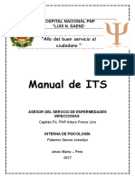 MANUAL ITS.docx