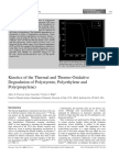2001_Peterson_Vyazovkin_Wight_Polystyrene_Polyethylene_and_Polypropylene.pdf