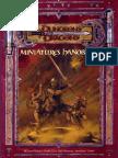 D&D - Miniatures Handbook.pdf