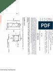 NuevoDocumento 14.pdf
