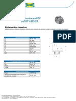 FichaTécnicaEmPDFUC211-32G2