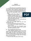 ITS-Undergraduate-7499-3106100052-kesimpulan.pdf