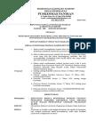 EP 3 Sk Ttg Penetapan Dokumen Eksternal