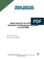 reguli iso 14001.pdf