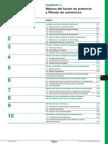 capitulo-l-mejora-factor-potencia-filtrado-armonicos.pdf
