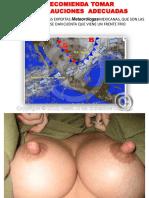 FRENTE FRIO.pdf