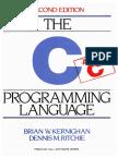 C-Programming-Ebook.pdf