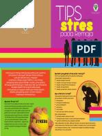 Tips mengatasi stres pada remaja.pdf