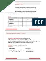 Handout2.en.es