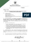 DO_s2017_013.pdf