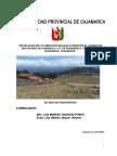 Instalación de Agua Potable Agomarca-13!01!2013 Final2