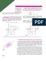 Deformação de cizalhamento máxima.pdf