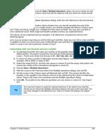 LibreOffice_Calc_Guide_14.pdf