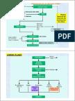 VIDRIO.Tema.FabricacionVIDRIO.2009.2010.pdf