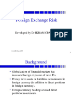 L 6  Foreign Exchange Risk.ppt