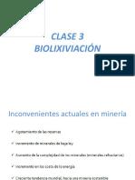 clase 3 biolixiviación.pptx