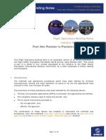 NON-PREC-APPR.pdf