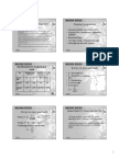 MD-12 Spur Gear Design.pdf