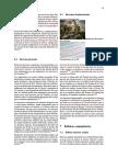 15_pdfsam_Unión Europea.pdf