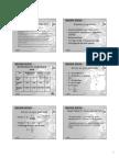 SPur_gear_D.pdf