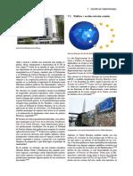 16_pdfsam_Unión Europea.pdf