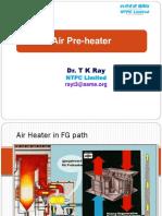 APH - 4 Sep.pdf