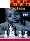 The Chess Kid's Book of Tactics.pdf