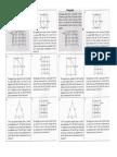 Matematik_Tingkatan_2_Latihan_Lokus.docx