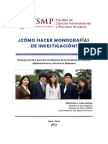 manualmonografias2012.pdf