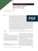 Yurdakul Et Al-2014-Journal of Computer Assisted Learning